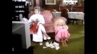Rock 'n' Roll Mom TV 1988 (Full Movie)