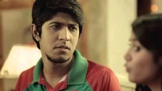 Robi Facebook Light TVC Video 2016 By Tawsif Mahbub HD 720p