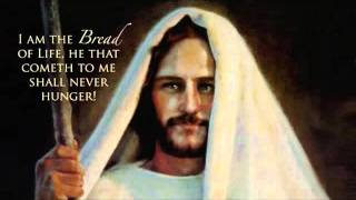 God shall wipe away all tears - Billy James Mckay