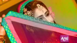 Promo Beauty Aruj TV