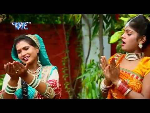Bhojpuri Bhakti Hit Gana 2017 Singer Himanshu Yadav