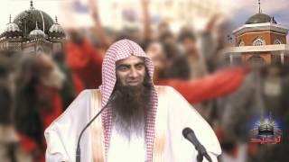 Kya Ummat mei Shirk nahi hoga - Shaikh Tauseef Ur Rehman