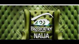BIG BROTHER NAIJA 2019 AUDITION DATE,TIME,VENUE AND REQUIREMENTS