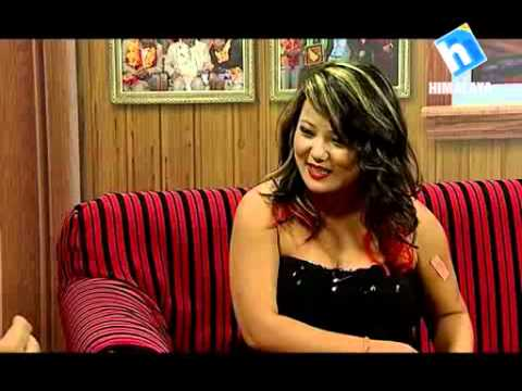 Xxx Mp4 Dhamala Ko Hamala With Jyoti Magar Part 1 3gp Sex