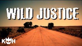 Wild Justice   Full Movie
