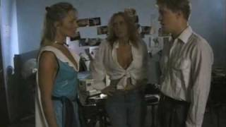 31 Horror Movies in 31 Days 2.0: WITCHCRAFT 10 (1998)