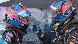 Hyundai Pole Position Episode 3: A Family Affair