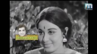 Nithyavasantham – Evergreen Prem Nazir