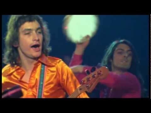 Xxx Mp4 T Rex Hot Love Live 1972 HD 3gp Sex