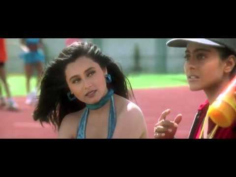 Xxx Mp4 Kuch Kuch Hota Hai Scene 3gp Sex