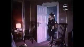 النشالات الفاتنات 1985 || رغـــــدة & بـــوسـي