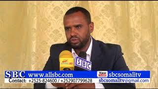 SIYAASI SOMALILAND KA SOO JEEDA OO EEDAYN U JEEDIYAY XUKUMADA SOMALILAND
