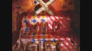 X - White Girl - 1981