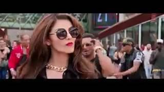Lagdi menu ambra de Queen Honey Singh   uploaded by rj