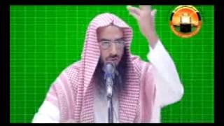 Bangla Tafseer 018 Surah Al-Kahf (Part 3/5)   Motiur Rahman Madani