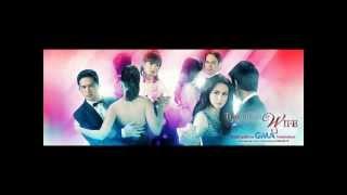 Temptation Of Wife OST Anong Daling Sabihin By: Kyla