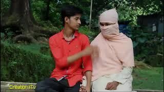 Facebook Prem,ফেসবুক প্রেম Bangla Funny Short Film 2017
