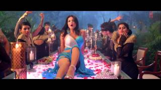 Hate Story 2  Pink Lips Bengali Version 1080p FULL HD Ft  Hot Sunny Leone  EXCLUCIVE BY
