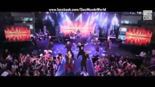Mast Kalander Full Song  Mika Singh   Yo Yo Honey Singh