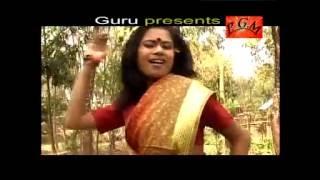 chotto kalar prem prite by Reman &  Shati Bangala Music Video Song