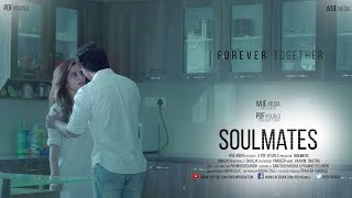 SOULMATES  | English short film 2017| BY PRAMOD DESANENI