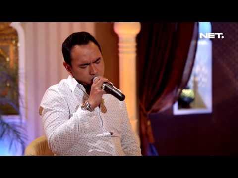 Bebi Romeo - Perbedaan  (Live at Music Everywhere) **