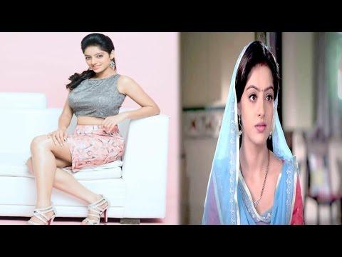 Xxx Mp4 दीया और बाती संध्या की ये फोटो उड़ा देगी आपके होश Diya Aur Baati Sandhya's Hot Pics 3gp Sex