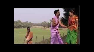 Gohor Baida Drama Serial Eps--20 (AR Montu)