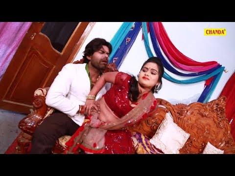 Xxx Mp4 Tufani Lal Yadav ने लिया नया स्टाइल में मज़ा कमर धके मारा राजा Video Song New Bhojpuri Song 2018 3gp Sex
