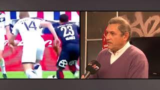 Nuevo servicio de TIC: más canales en HD y transmisión del fútbol de Primera