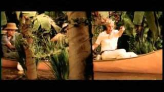 Aqua - Doctor Jones - Official Video