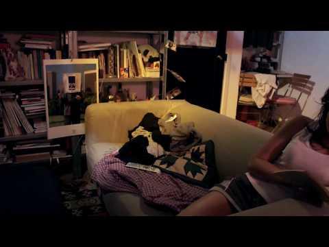 G&T webserie 1x11