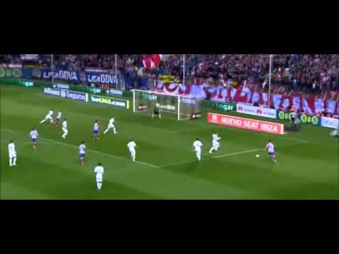 Xxx Mp4 Diego Ribas Vs Real Madrid 3gp Sex