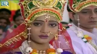 Bhaier Shapath movie song Sukanto 01750367121