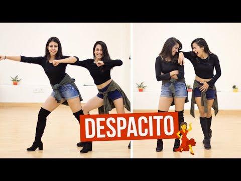 Despacito l Luis Fonsi   Soul WERK™ Dance Fitness