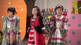 Cinderella : Kids Drama ( Preview)