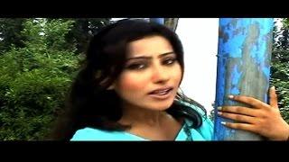 Nazia Iqbal - Chashme Badoor Namay Khuda