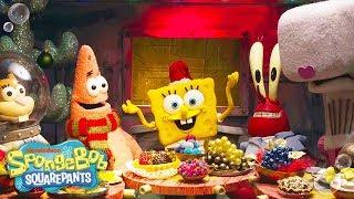 "SpongeBob SquarePants | ""It"