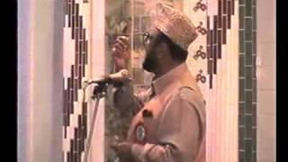 Arifana, Sufiana Kalam (Ithan Mai Muthri) By Syed Manzoor Ul Kounain Part 1
