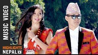 Naumati Baja   New Nepali Purbeli Song 2017/2074    Hemraj Rai Dilungchha, Deshu Suhang