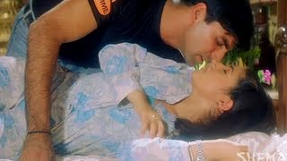 Zulmi - Part 9 Of 14 - Akshay Kumar - Twinkle Khanna - Best Bollywood Action