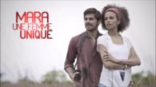 All of me (portuguese cover) - Kateleya (Mara une femme unique)