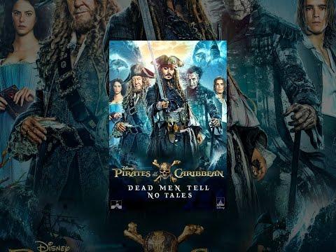 Xxx Mp4 Pirates Of The Caribbean Dead Men Tell No Tales 3gp Sex