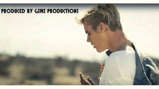 NEW!! Justin Bieber Type Beat - I Need You (NEW MUSIC 2016)