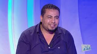 Maa Ala S01 Episode 05 02-11-2018 Partie 01