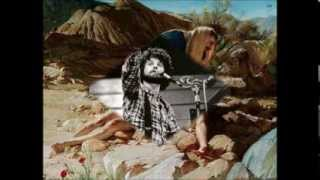 On the Road to Jericho - Keith Green