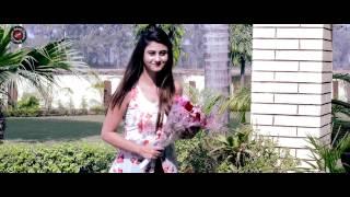 Tu Kahein Taan || Arun Hans || Official Video
