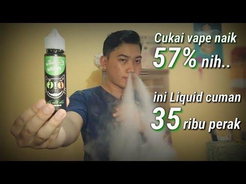 Xxx Mp4 Review Liquid M PUSS Du Bee Dew 3gp Sex