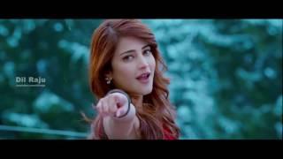O'Pilla Shubhanalla Telugu video song  | Full Audio Song |  PawanKalayan