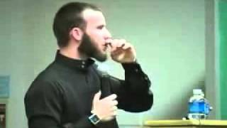 I WAS FORCED TO CONVERT TO ISLAM!. (Part 2).FLV